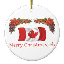 canadian ornaments keepsake ornaments zazzle