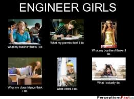 Electrical Engineer Meme - what people thinks we do engineer buscar con google sweet
