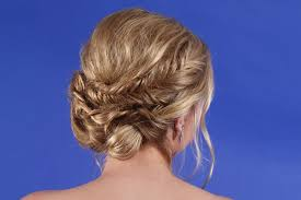Hair Extensions St Louis Mo by Begin Early To Draw Look Of Hair Makeup St Louis U0027 Best Bridal