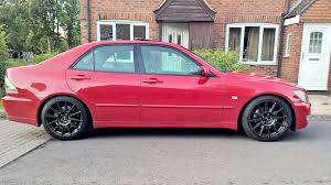 lexus is200 body kit australia is200 coilover advice modifications u0026 tuning lexus owners club