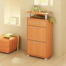 Entryway Solutions Shoe Storage For Home Staging And Spacious Entryway Designs