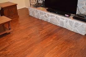 Closeout Laminate Flooring Closeout Specials Eastern Flooring Palm Coast Daytona