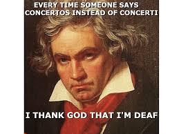Beethoven Meme - i propose beethoven memes imgur