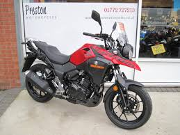 preston motorcycles new and used motorcycles