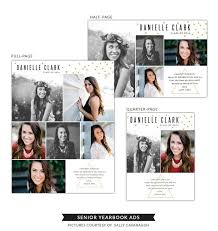 senior yearbook ad templates senior yearbook ad templates free 2017 letter and format corner