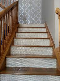 37 best stairway ideas images on pinterest stairs stairways and