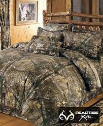 Mossy Oak Camo Bed Sets Mossy Oak Duvet Cover Mossy Living And Accents Announce Licensing