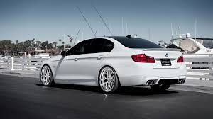 custom bmw m5 desktop wallpaper bmw m5 f10 h506508 cars hd images