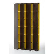 Oak Room Divider Shelves Modern Shelf Units And Room Dividers