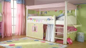 New Bunk Beds 30 New Bunk Beds Bedroom Design Ideas 2017