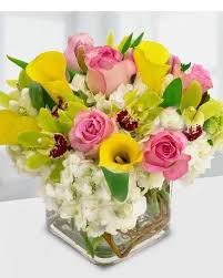 Flower Delivery Boston Summer Bouquets Flower Delivery Boston Ma Boston Blooms