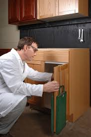 kitchen wall cabinet load capacity ansi kcma a161 1 certification requirements kcma