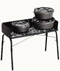 dutch oven cooking table c chef dutch oven table i m going dutch pinterest c chef