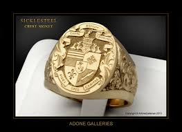 custom jewelry engraving luxury engraved jewelry custom rings