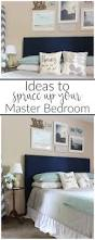 841 best bedroom images on pinterest master bedrooms guest
