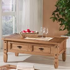 Wohnzimmertisch Nussbaum Antik Nauhuri Com Couchtisch Rustikal Antik Neuesten Design