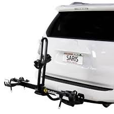 motocross bike rack bike racks for cars trucks suvs and minivans saris