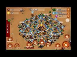 samouraï siège mp3 samurai siege 1 player tetwah ruiner