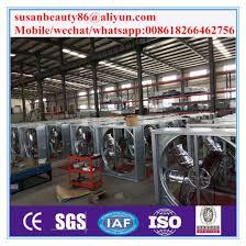 36 inch exhaust fan china professional heavy duty exhaust fan 36 inch heavy hammer