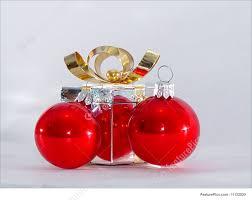 uncategorized trio swirly ornaments homemadexmas