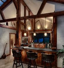 pool houses with bars custom pool house bar kitchen by cabinetmaker birdie miller