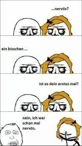 Meme Comics - the 6 best places to find german memes online fluentu german