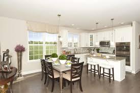 Heritage Home Design Montclair Nj Barnegat Nj Real Estate Barnegat Township Homes For Sale U0026 Rentals