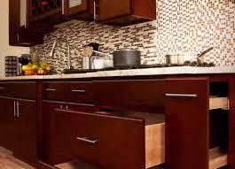 independent cabinet sales rep kitchen cabinet distributors hazylaughter com