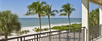 apollo beach real estate apollo beach homes for sale