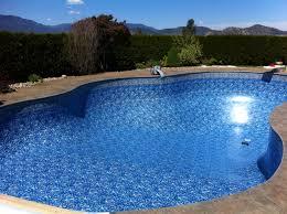 best 25 fiberglass inground pools ideas on pinterest small