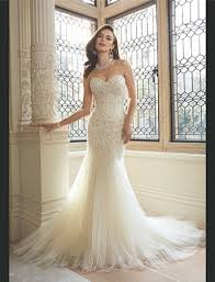 wedding dresses manchester wedding dress manchester by swarbricks dresses