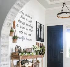 farmhouse design country living farmhouse decor ideas stikwood low key country remodel or simply looking to create a statement wall stikwood is here to help you give your space some southern charm with stikwood