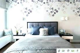 bedroom wall decor diy master bedroom wall decor ideas septilin club