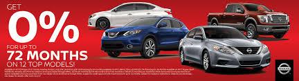 nissan 350z for sale in ga nissan dealer in albany ga new u0026 used cars near cordele tifton