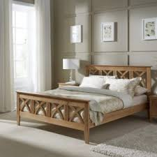 products archive sweet dreams beds and bed centre skewen and