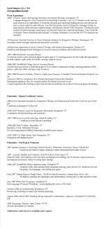 esthetician resume exles homework writing service message therapist resume cheap