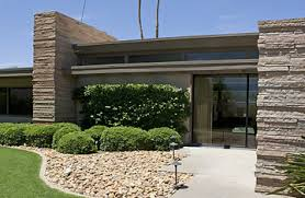 frank sinatra house frank sinatra house images renting frank sinatra s house time