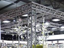 americane tralicci noleggio tralicci e americane in alluminio stage rent