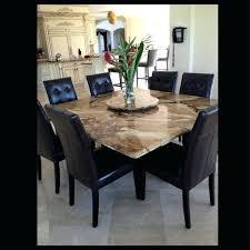 granite table tops houston round granite table tops badone club