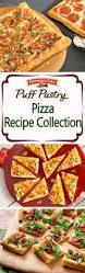 best 25 puff pastry pizza ideas on pinterest buzzfeed buzzfeed