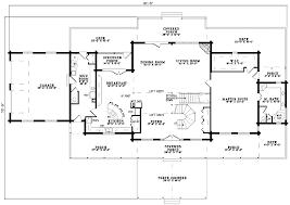 house plans with porte cochere magnificent porte cochere 59037nd architectural designs