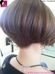 wedge hairstyles 2015 best 25 stacked bobs ideas on pinterest bob hairstyles bobs