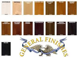 How To Mix And Match Cherry Oak And Maple Wood Stains For by General Finishes Antique Cherry Ef Wood Stain Rockler