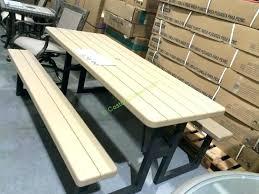 lifetime foldable picnic table lifetime folding picnic table dunyasavaslari com