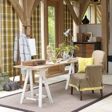 Interior Office Decoration Home Interior Makeovers And Decoration Ideas Pictures Office