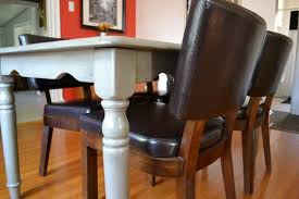 Most Confortable Chair The Most Comfortable Chairs Are Now In My Dining Room Lansdowne Life