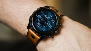 smartwatch android best android smartwatches of 2018 androidpit