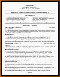 Business Systems Analyst Resume Sample System Analyst Resume Resume Format Download Pdf Sample Entry