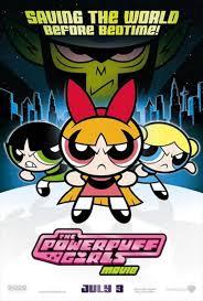 the powerpuff girls watch the powerpuff girls movie on netflix today netflixmovies com