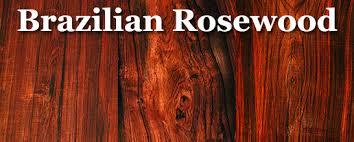 hearne hardwoods is a retailer of rosewood lumber we